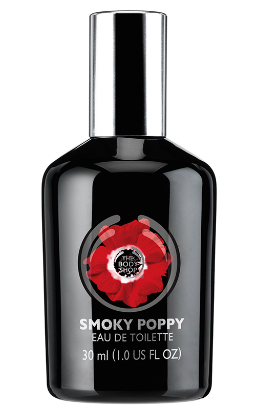 HR Smoky Poppy EDT-1 HR_INSPOPJ012