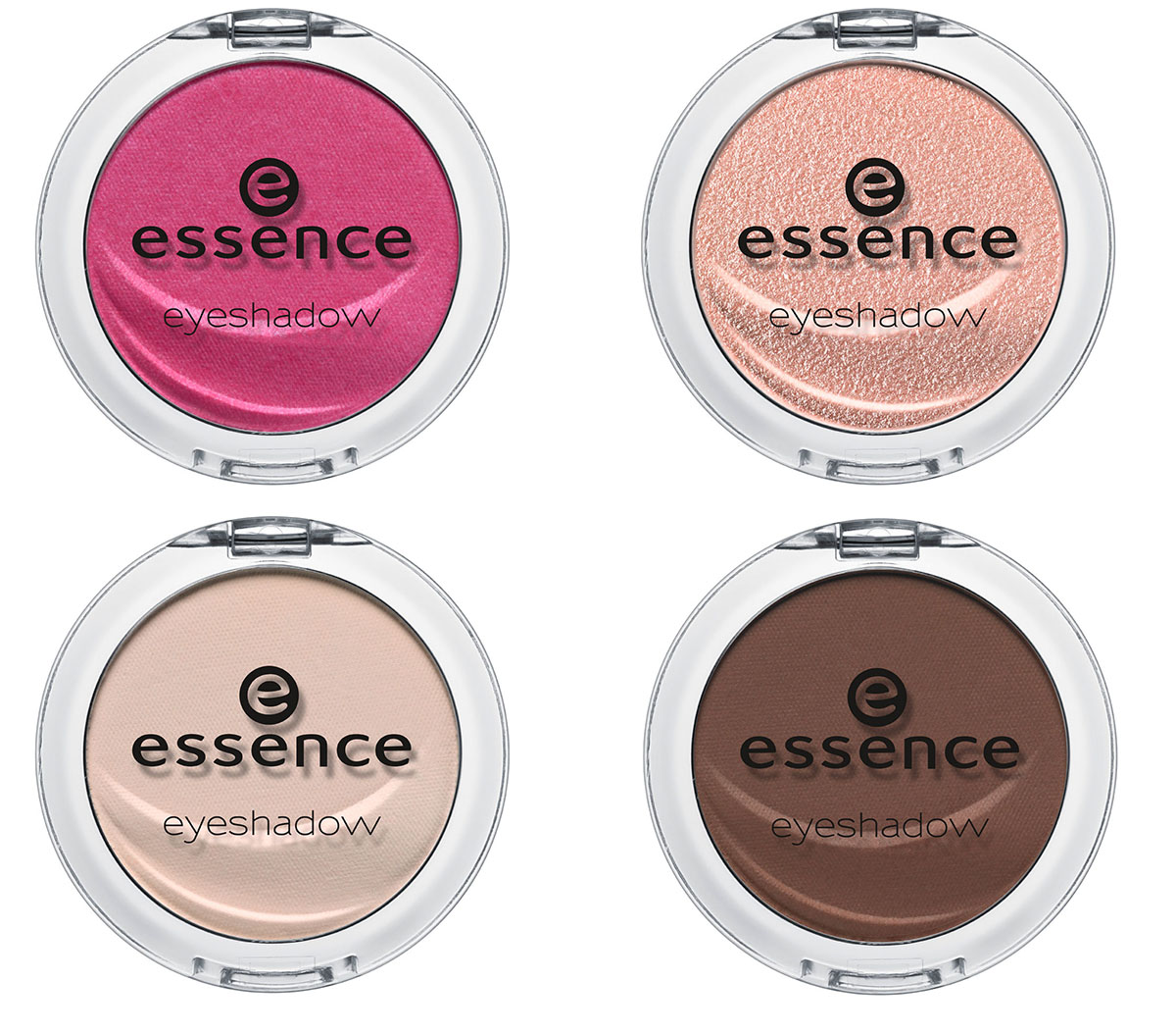 essence mono eyeshadow 04