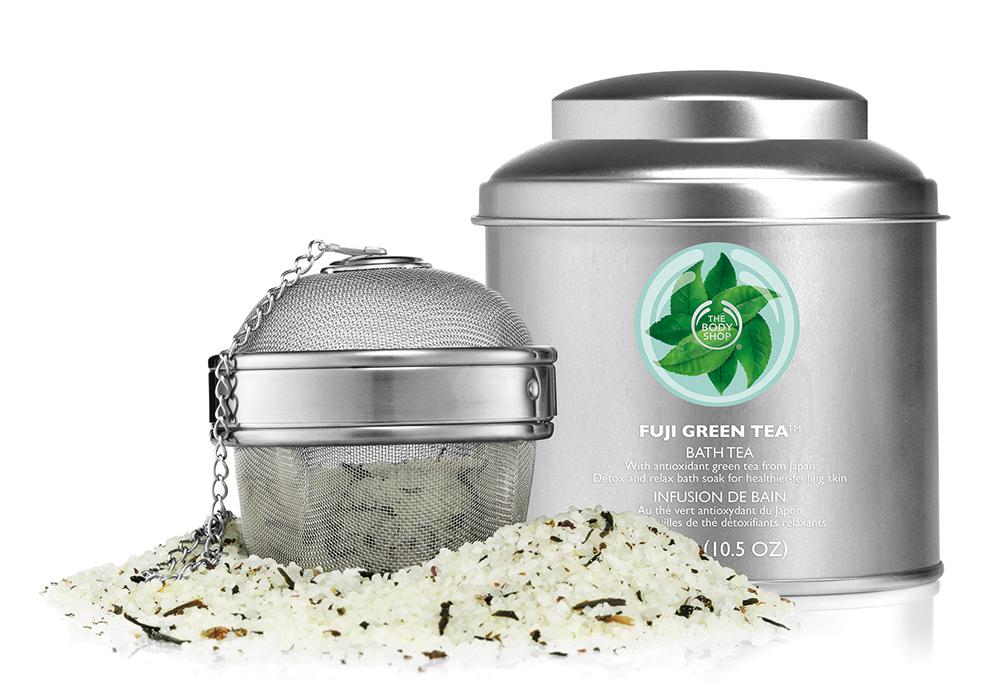 2963-Fuji green tea bath tea HR__INFGTPJ010
