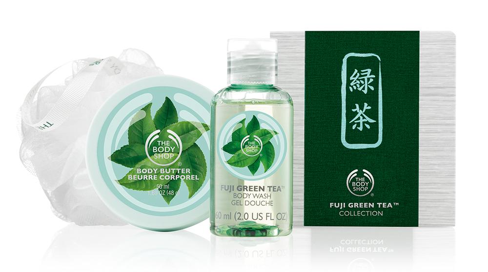 2963- fuji green tea cube_HR_INFGTPJ015