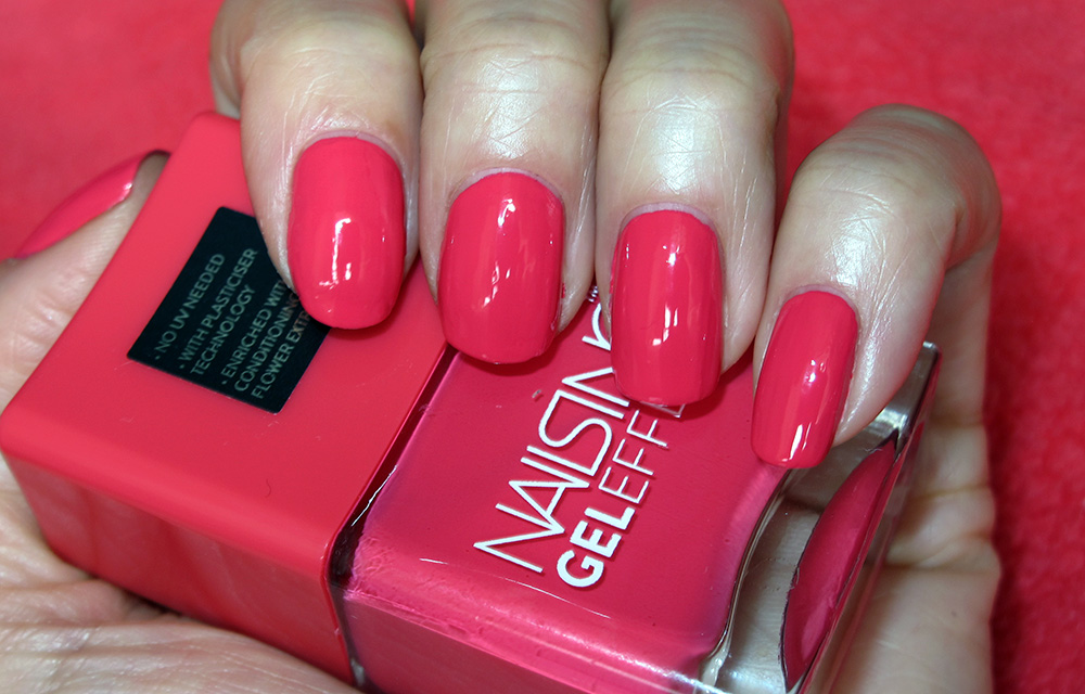 nailsinc geleffect covent garden place 2