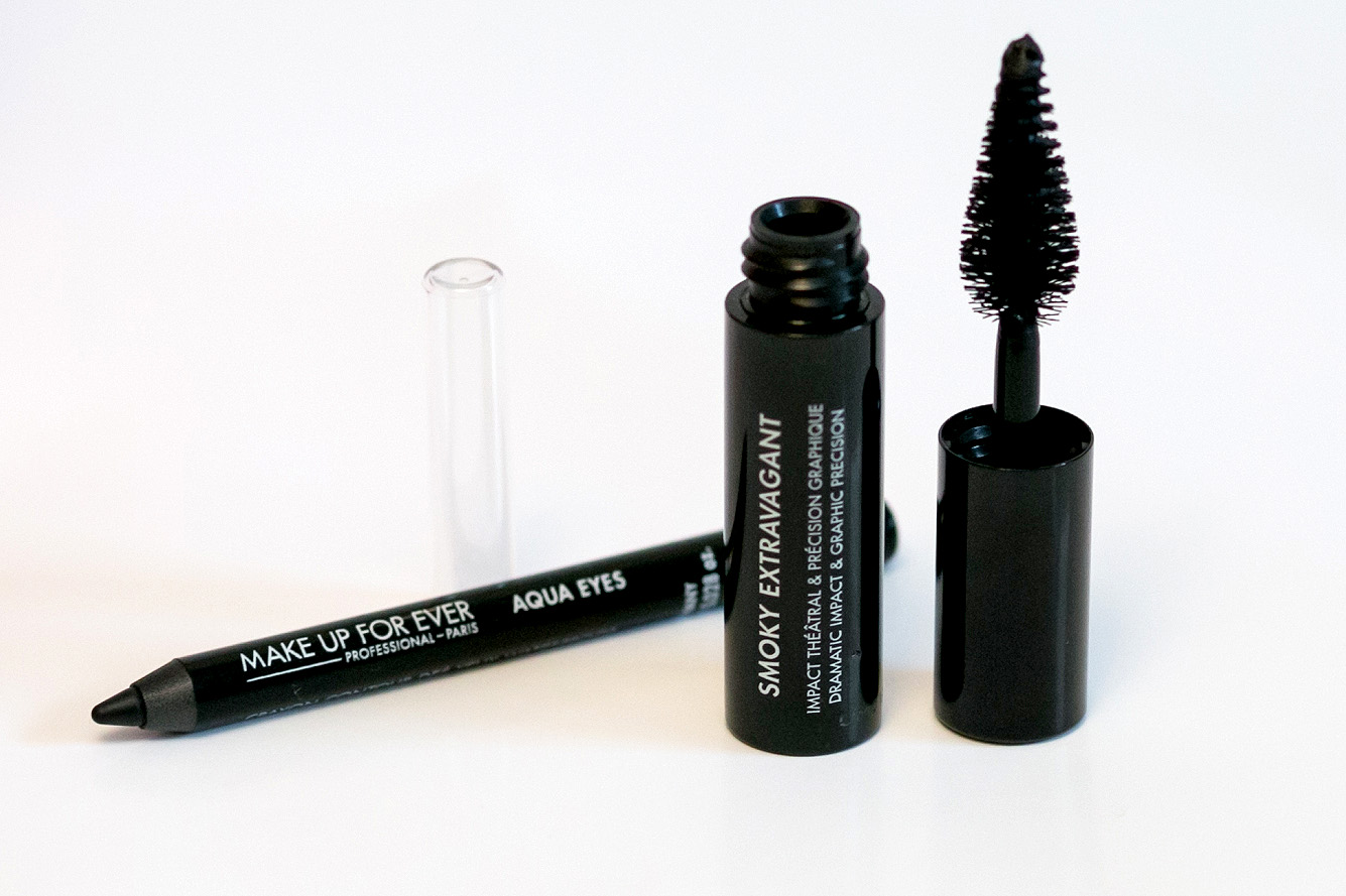 mufe_artist_shadow_mascara_pencil