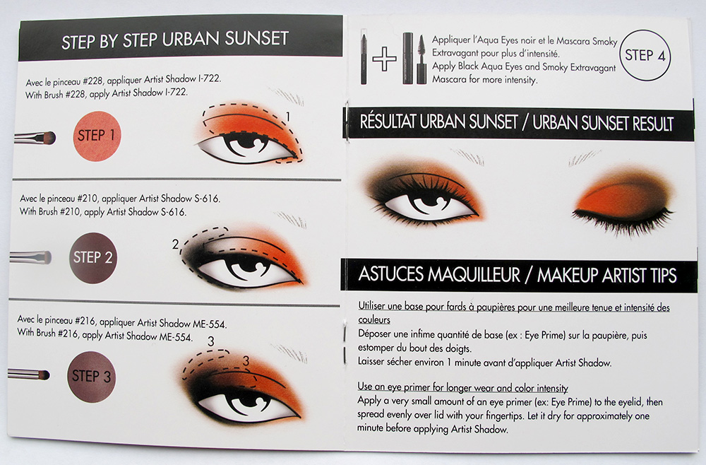 mufe_artist_shadow_tutorial1