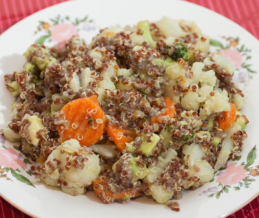 quinoa_legume