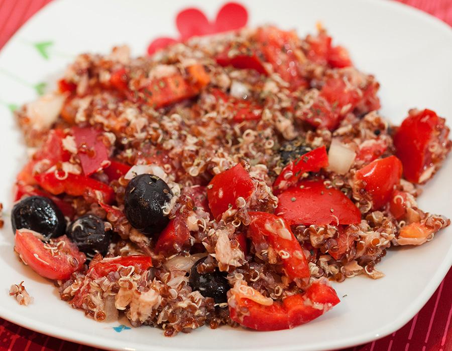 quinoa_ton