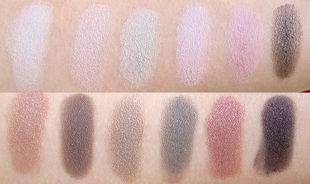 maybelline_the_blushed_nudes_swatches