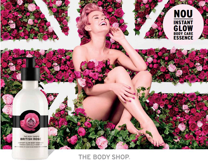 the_body_shop_