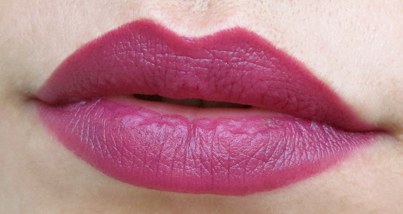 WetnWild_sugar_plum_fairy_swatch