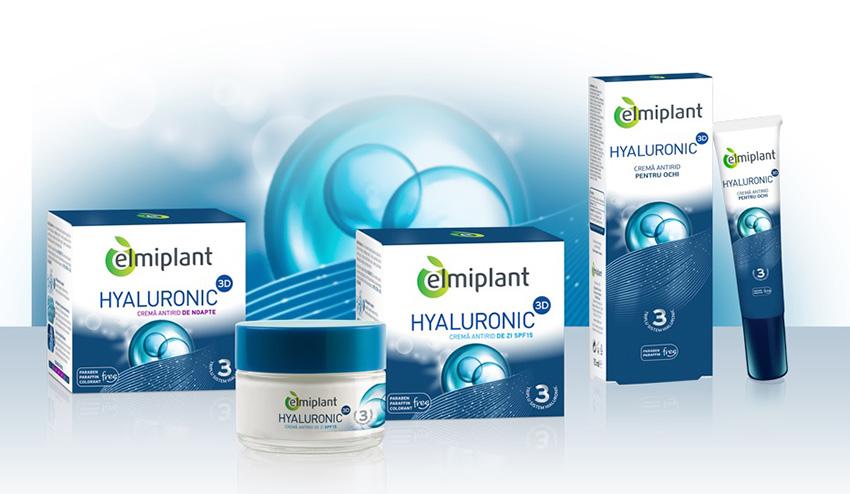 elmiplant-hyaluronic