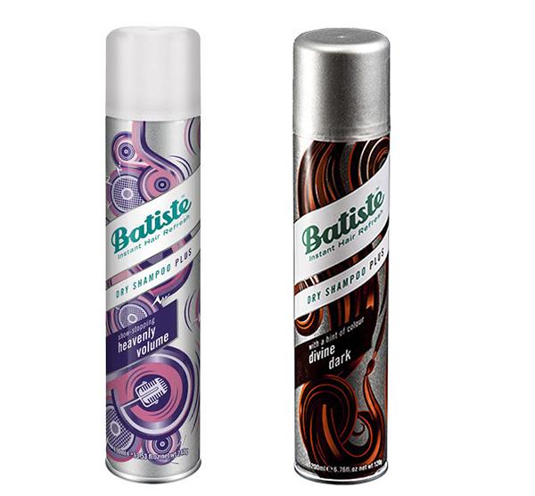 batiste_dry_shampoo_plus