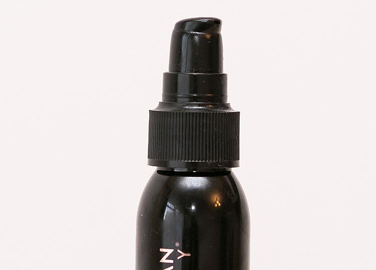 kardashian_beauty_black_seed_dry_oil_pump