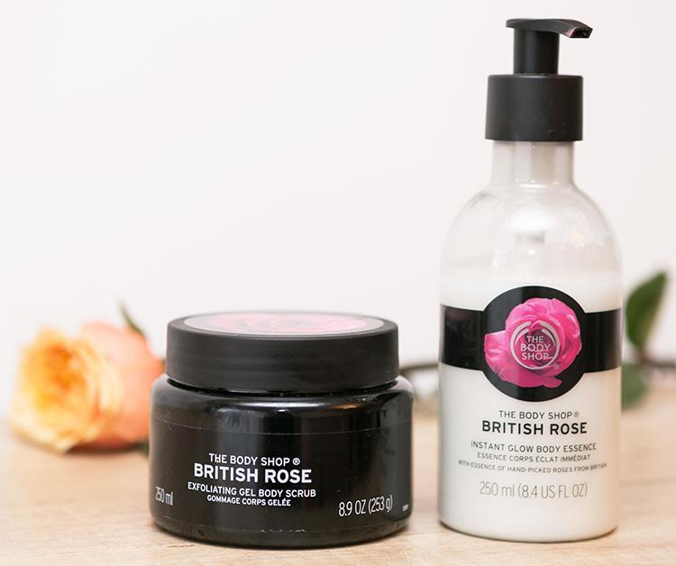 the_body_shop_british_rose