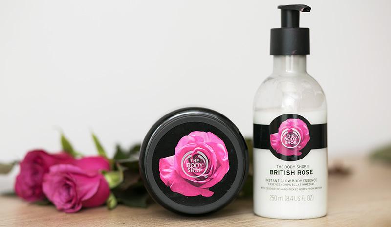 the_body_shop_british_rose_