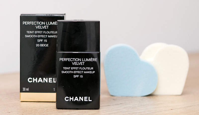 chanel_perfection_lumiere_velvet
