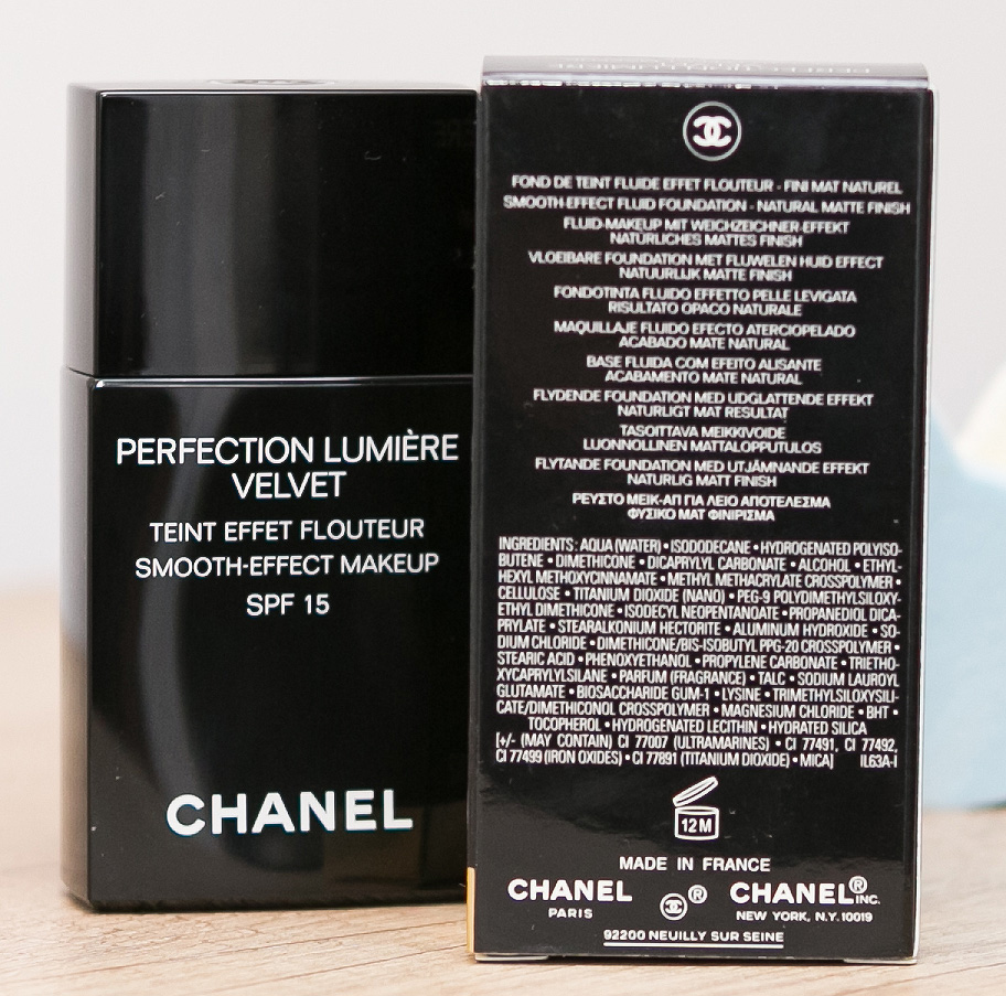 chanel_perfection_lumiere_velvet_ingrediente