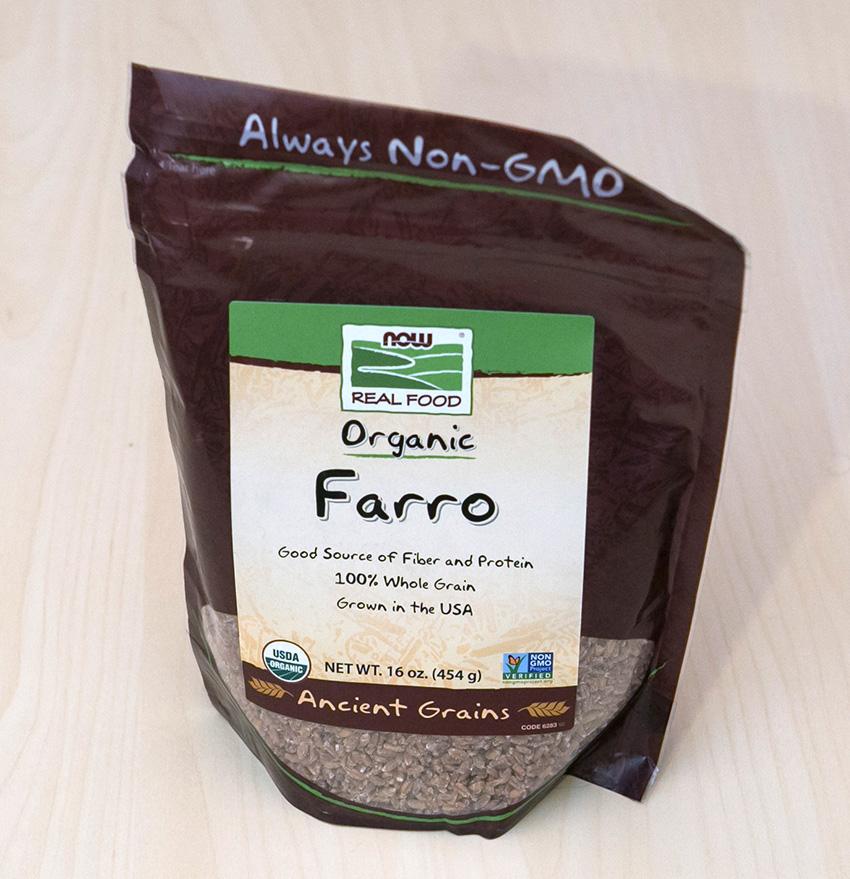iherb_organic_farro