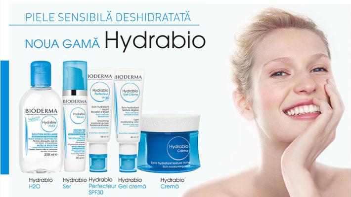 Bioderma_Gama_Hydrabio