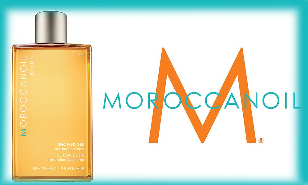 morrocanoil_