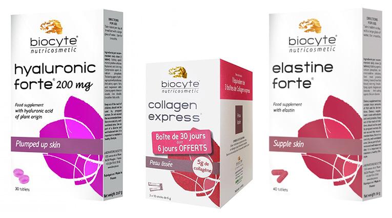 biocyte_collagen_ellastine_hyaluronic