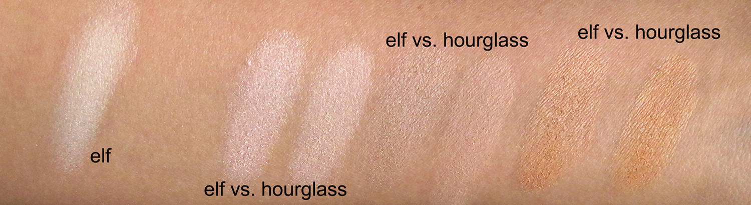 elf_vs_hourglass