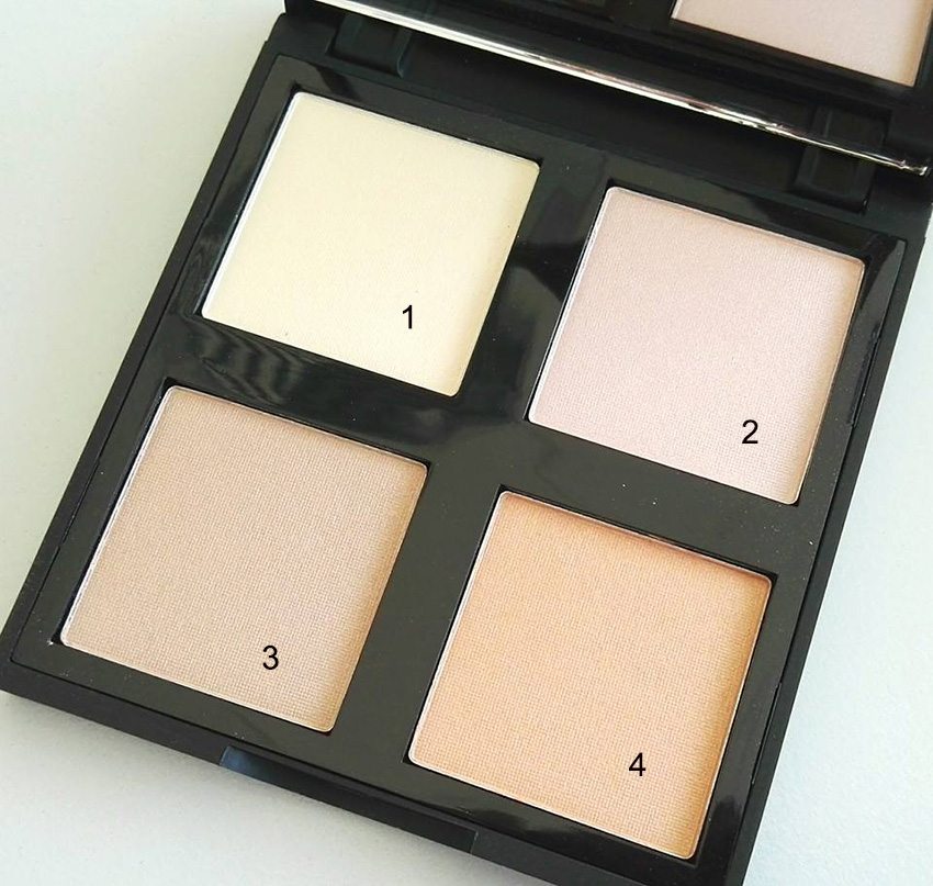 ellf_illuminating_palette_