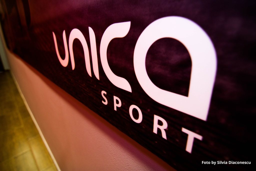 unica_sport_8