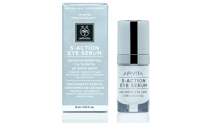 apivita-eye-serum