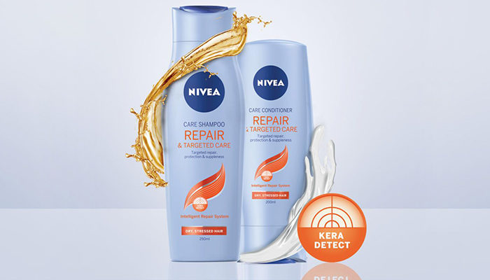nivea-repair-and-targeted-care