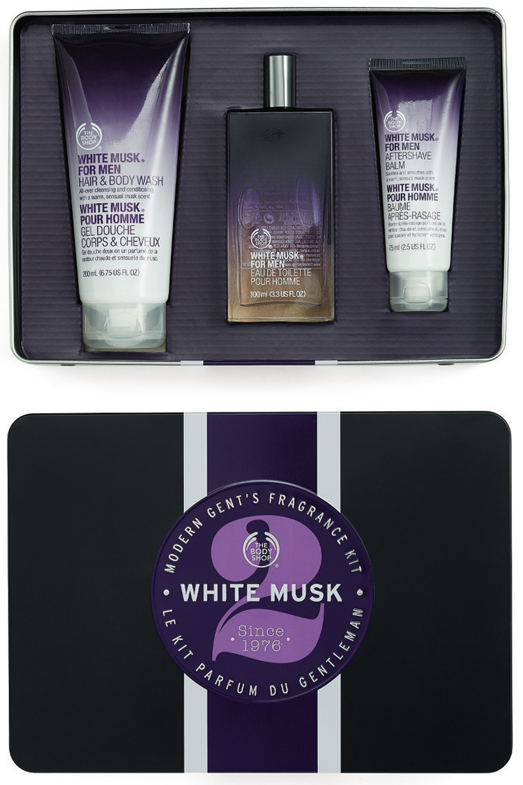 modern-gents-white-musk-fragrance