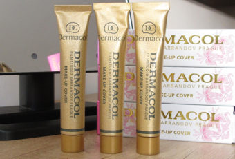 dermacol_foundation_review
