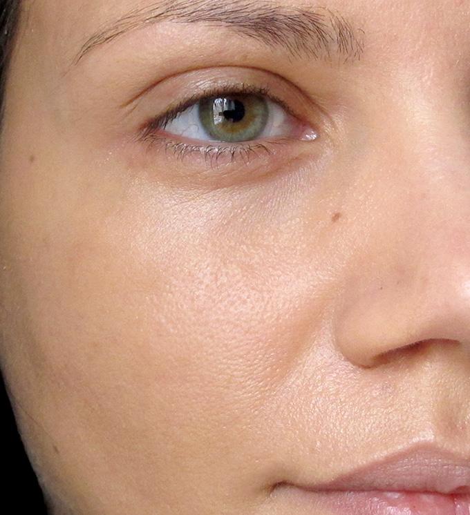 mac-face-and-body-detaliu