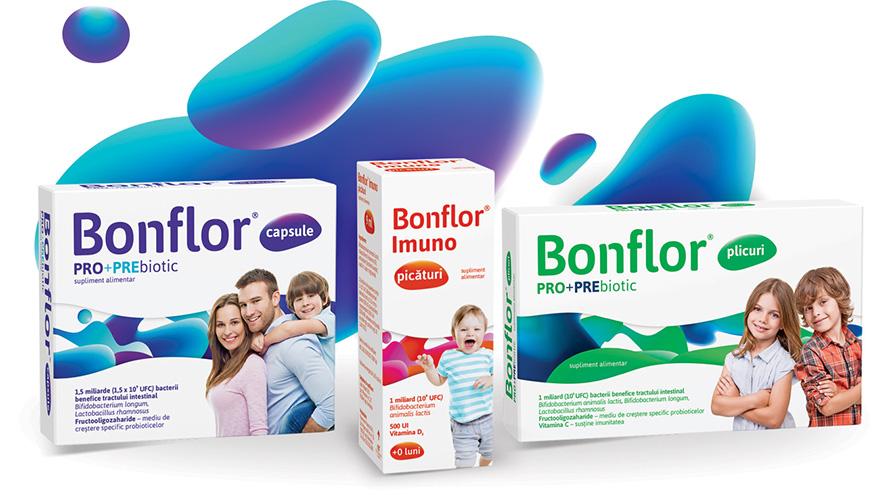Bonflor---gama
