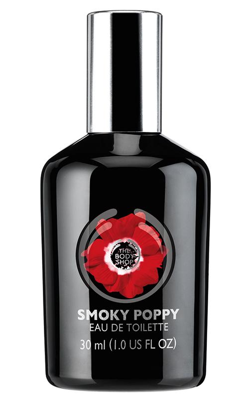 HR Smoky Poppy EDT-1 HR_INSPOPJ012