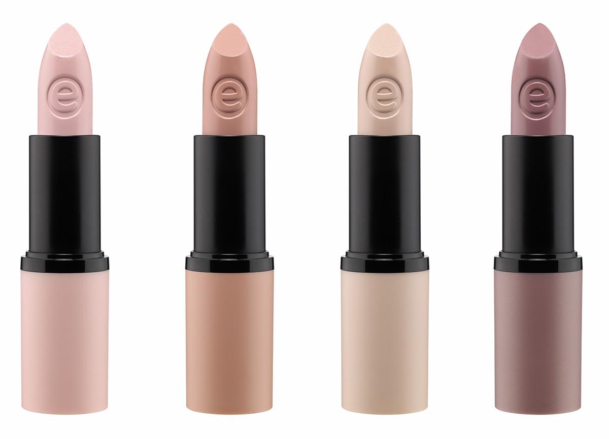 ess_LongLasting_Lipstick Nude#01_open.jpg