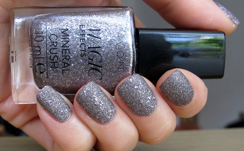 avon magic effects diamond1