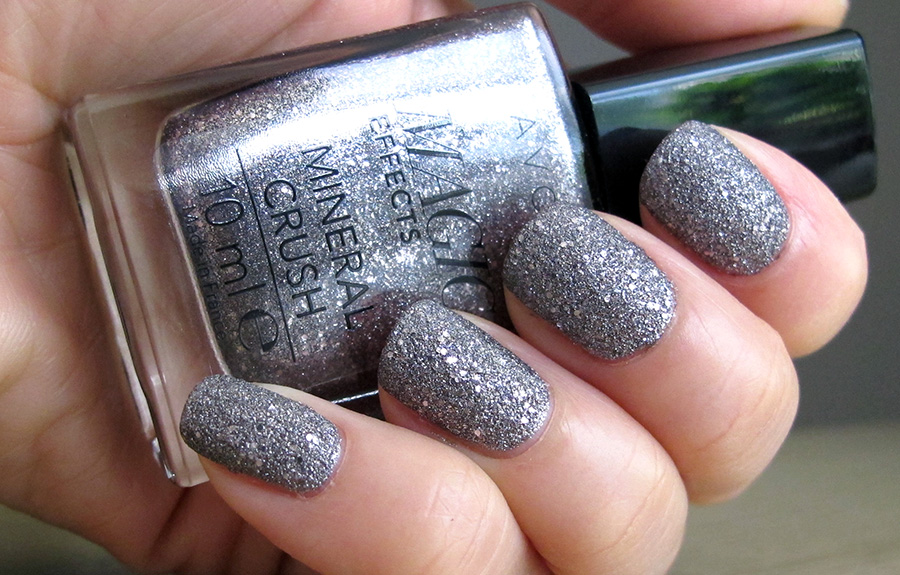 avon magic effects diamond2