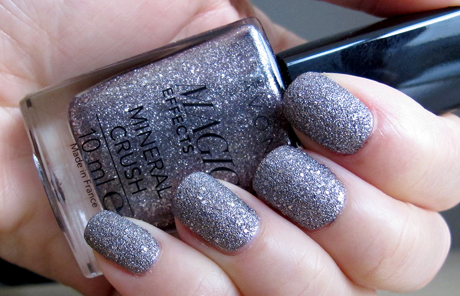 avon magic effects diamond3