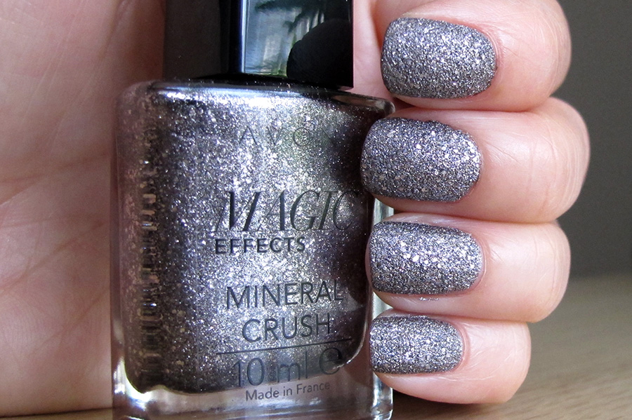 avon magic effects diamond4