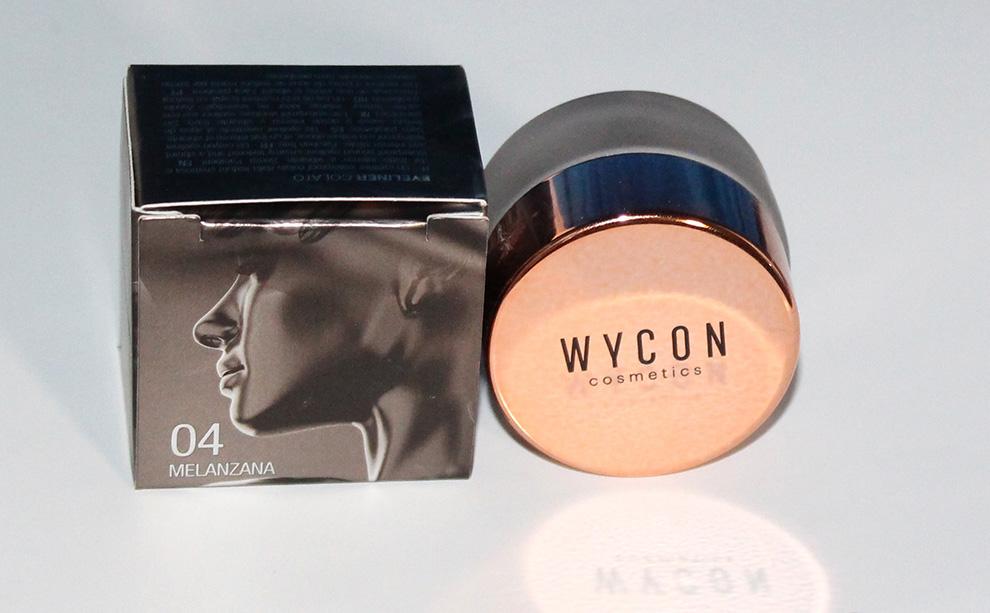 wycon gel eyeliner1