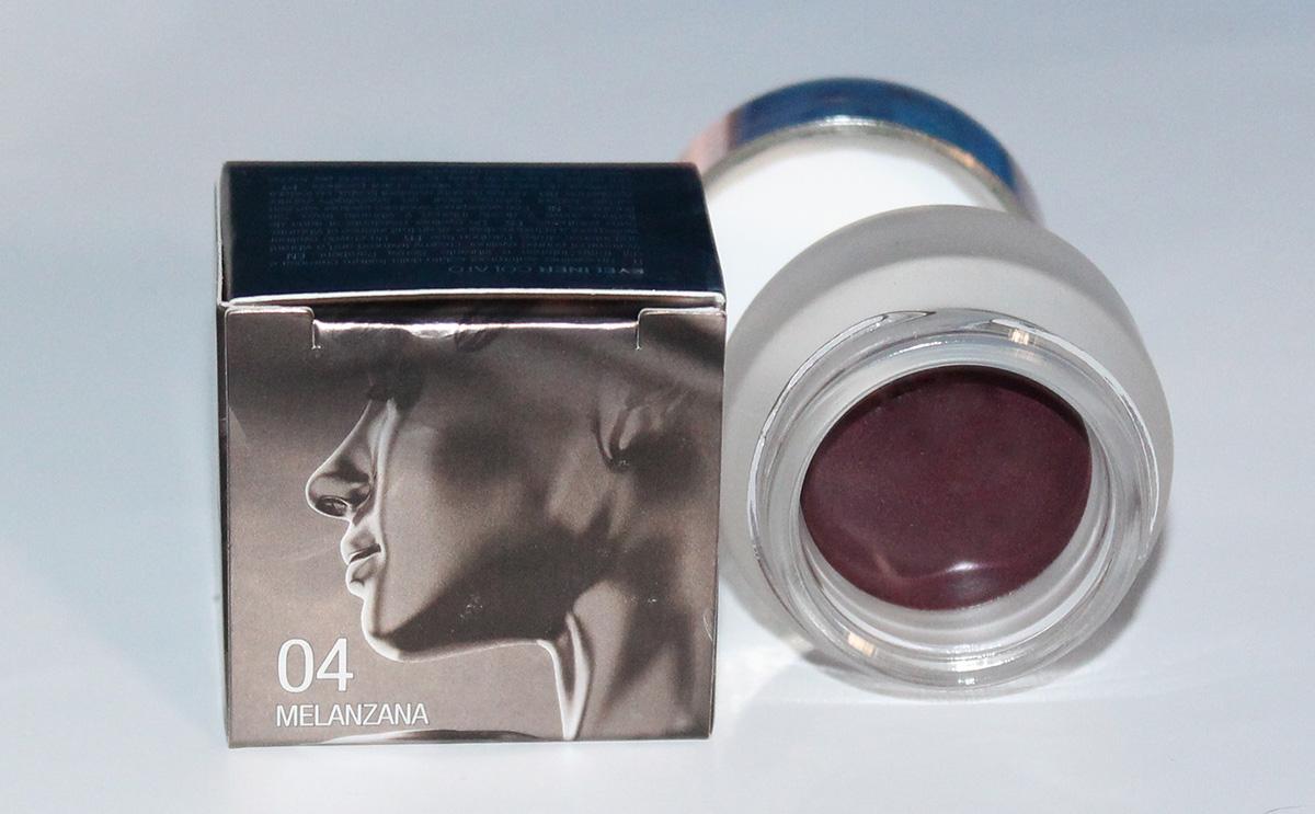 wycon gel eyeliner2