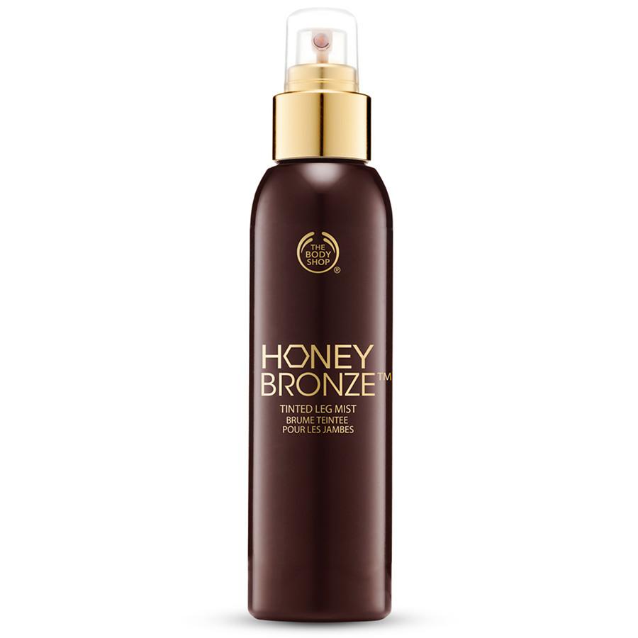 honey-bronze-tinted-leg-mist_l