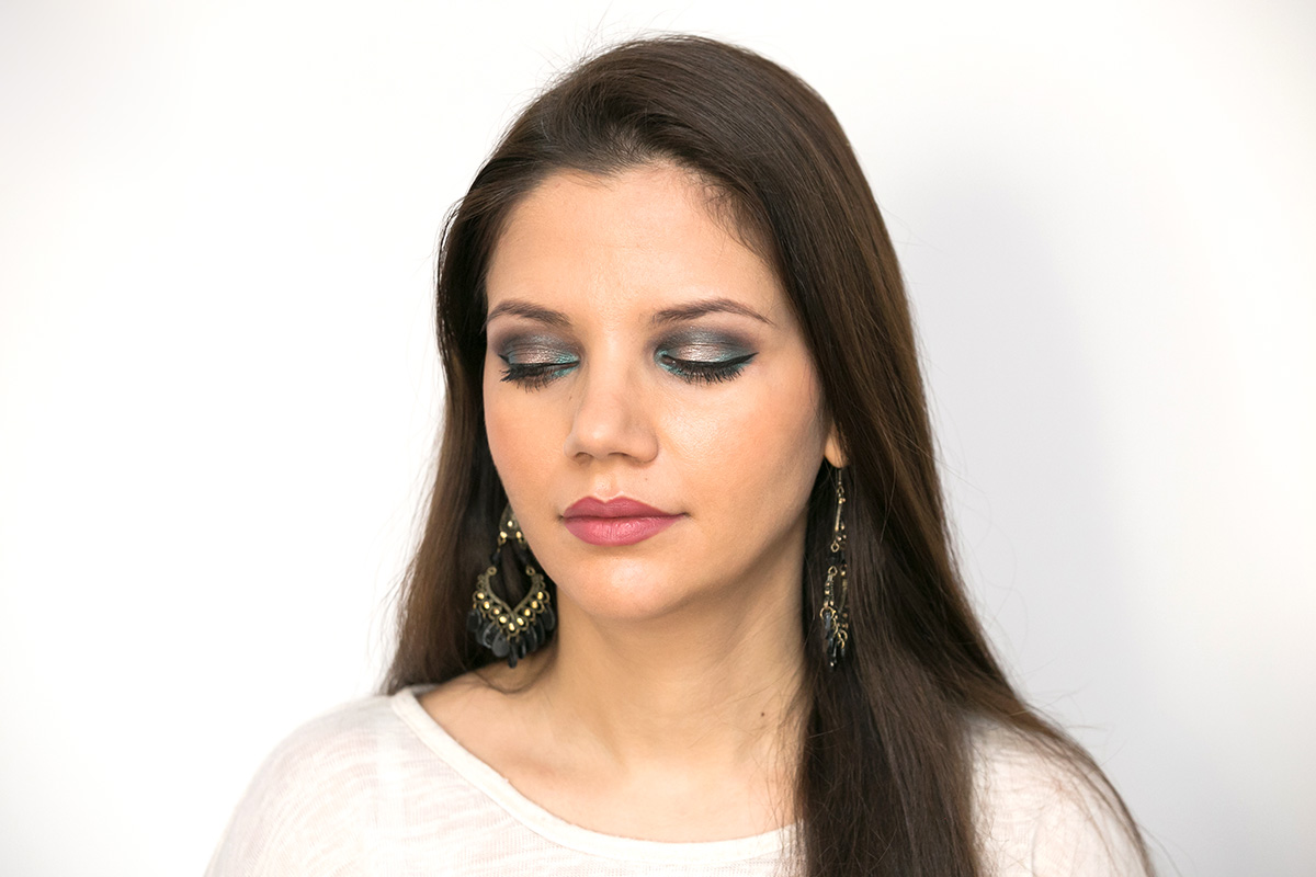 mufe_artist_shadow_makeup2