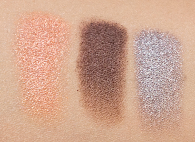 mufe_artist_shadow_swatch_1
