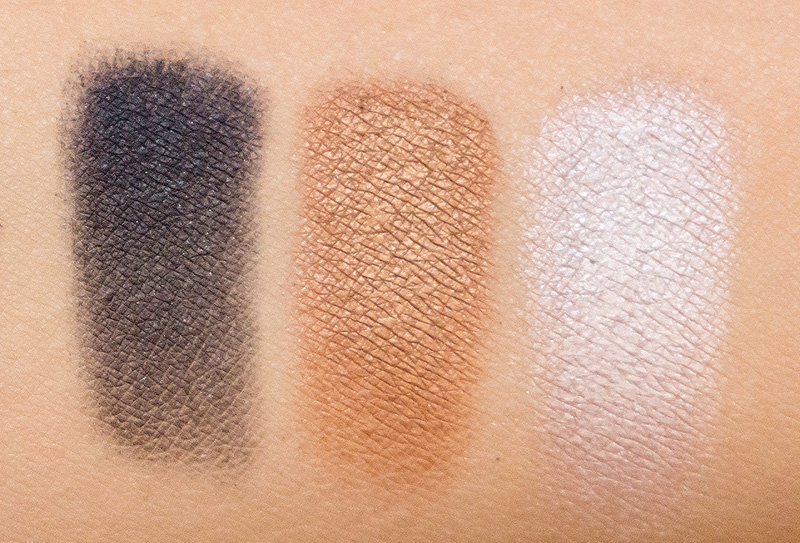 mufe_artist_shadow_swatch_2