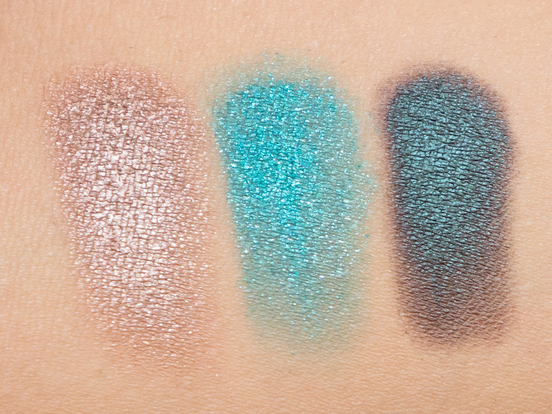 mufe_artist_shadow_swatch_3