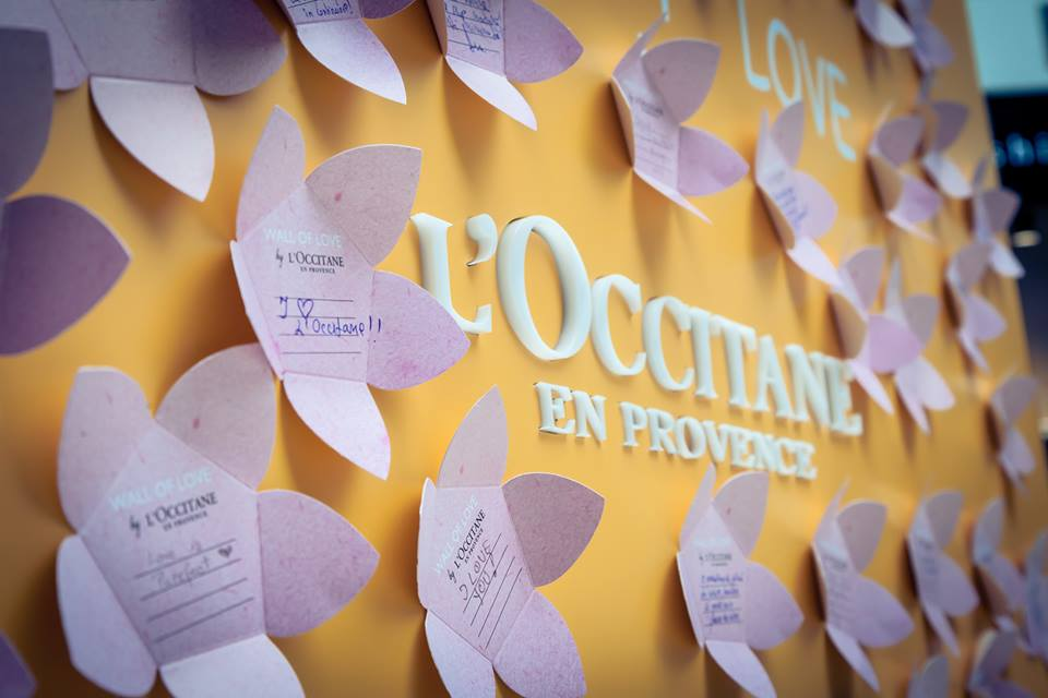 L'Occitane event4