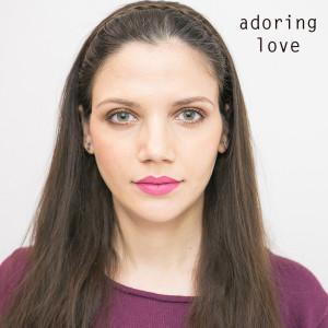 adoring love
