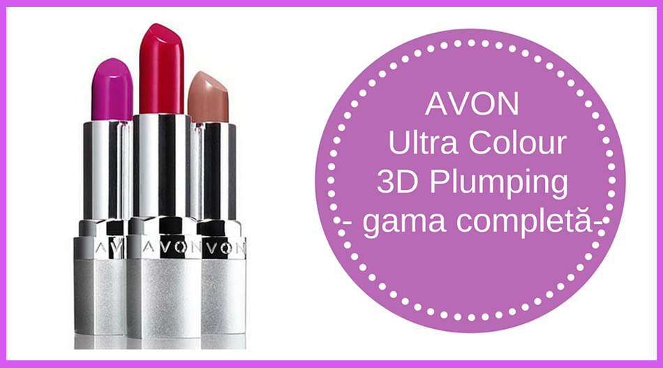 avon_color_ruj_3d_plumping_cover_