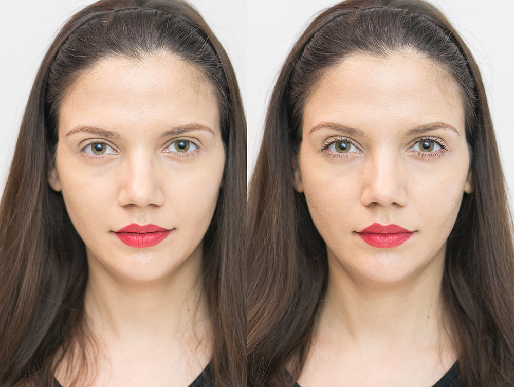 lancome_grandiose_before-after1