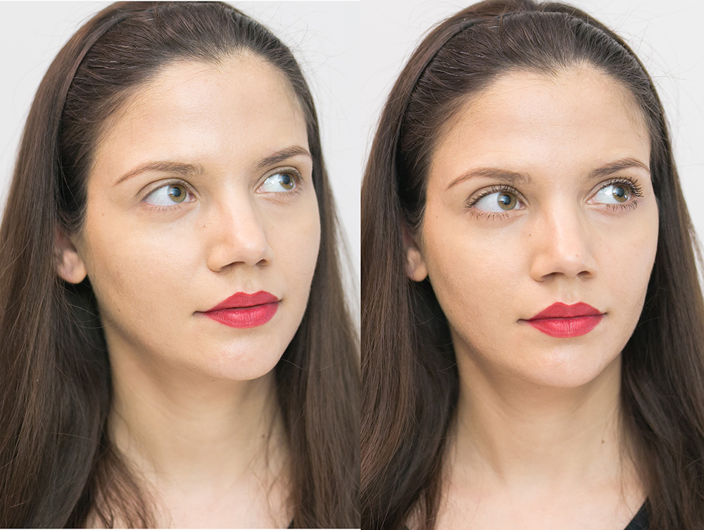lancome_grandiose_before-after2
